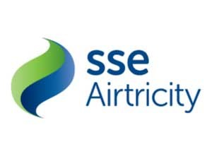 SSE-Airtricity-Logo-300