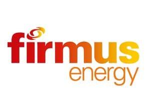 firmus-energy-logo-300